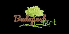 Budapest Kert